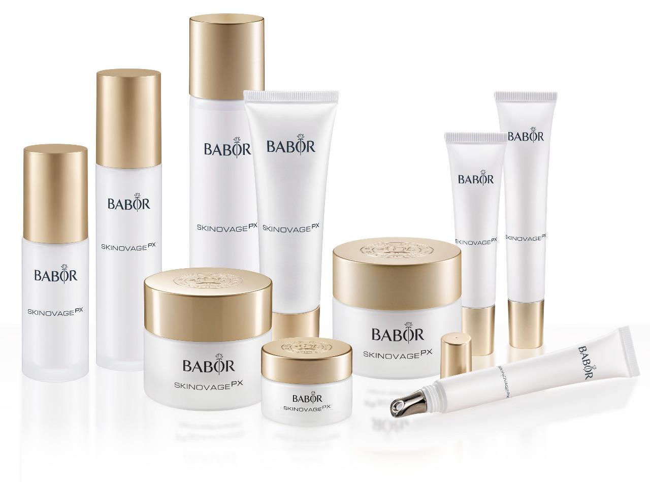 Babor Skin Care