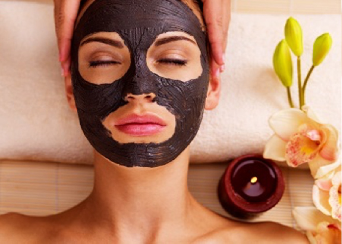 Martinni Facial masks